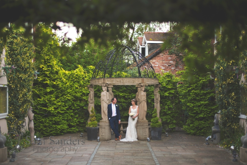 sam-sanders-photography-wedding-photographer-hallmark-hotel-bestwestern-firgrove-web-003
