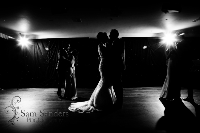sam-sanders-photography-wedding-photographer-hallmark-hotel-bestwestern-firgrove-web-004
