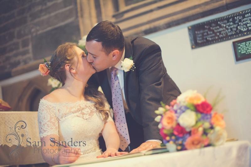 sam-sanders-photography-wedding-photographer-heskin-hall-lancashire-web-001