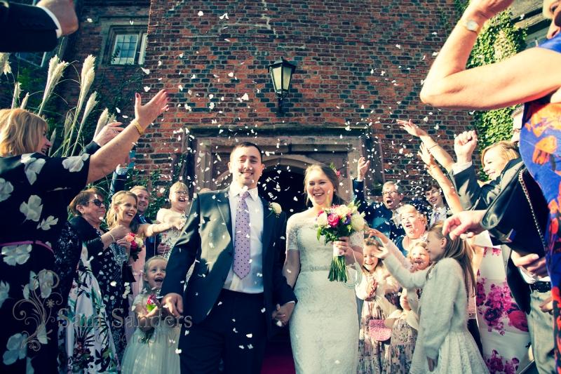 sam-sanders-photography-wedding-photographer-heskin-hall-lancashire-web-002
