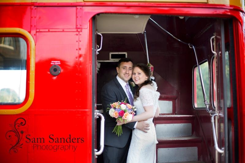 sam-sanders-photography-wedding-photographer-heskin-hall-lancashire-web-003