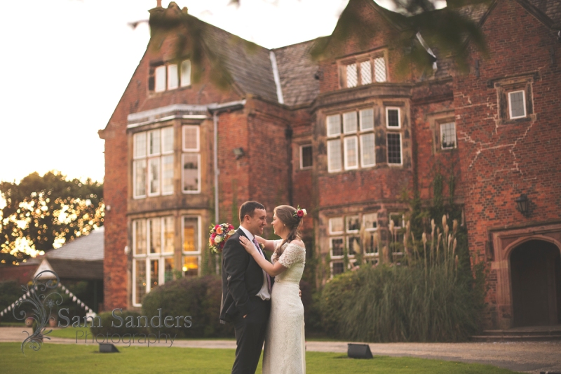 sam-sanders-photography-wedding-photographer-heskin-hall-lancashire-web-004