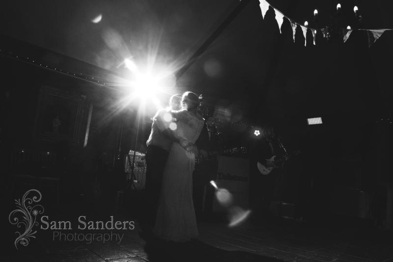 sam-sanders-photography-wedding-photographer-heskin-hall-lancashire-web-005