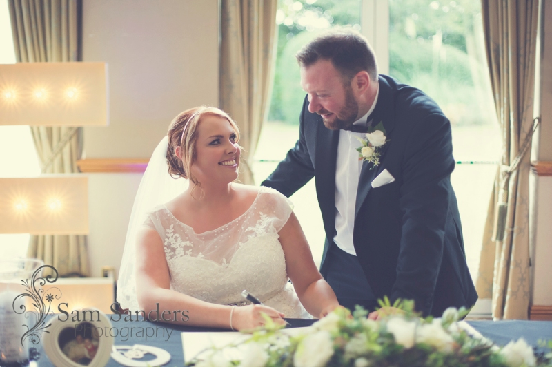 sam-sanders-photography-wedding-photographer-macdonald-craxtonwood-hotel-spa-web-169