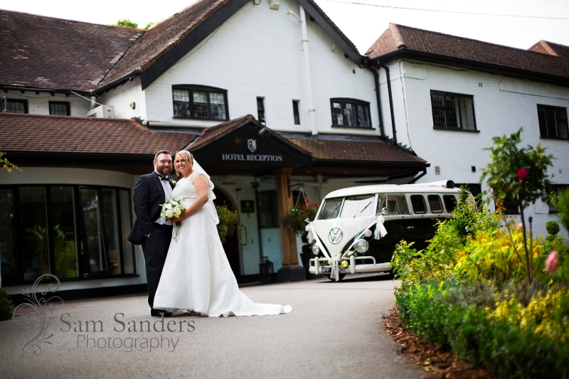 sam-sanders-photography-wedding-photographer-macdonald-craxtonwood-hotel-spa-web-184