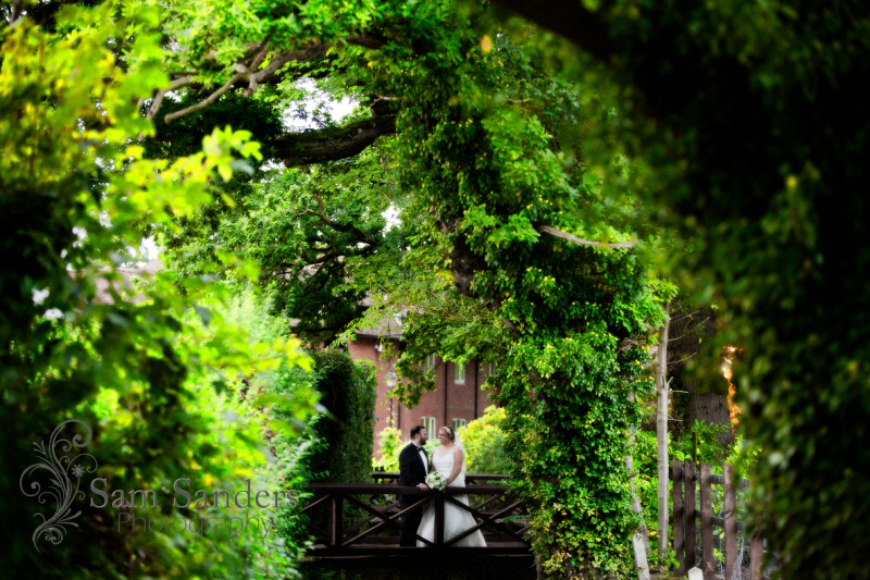 sam-sanders-photography-wedding-photographer-macdonald-craxtonwood-hotel-spa-web-322