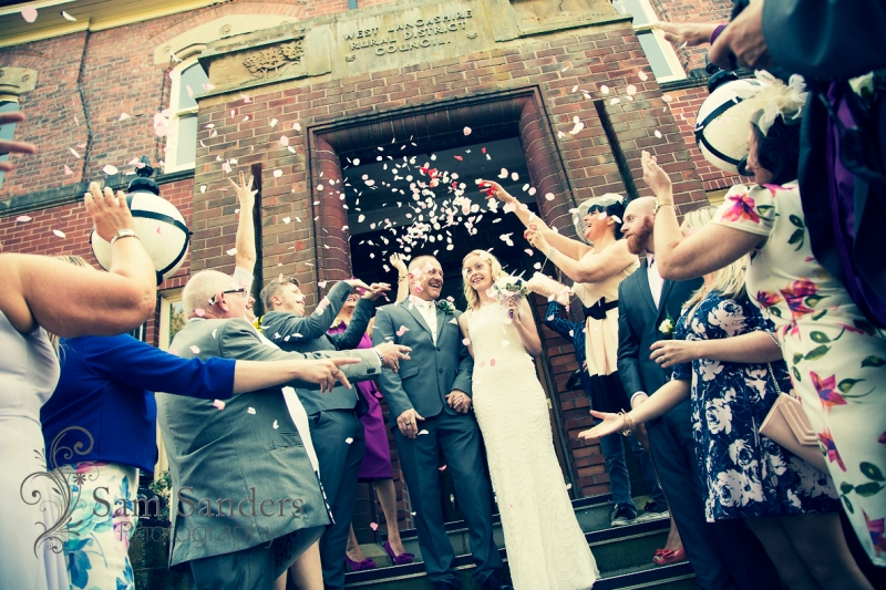 sam-sanders-photography-wedding-photographer-ormskirk-registry-office-web-088