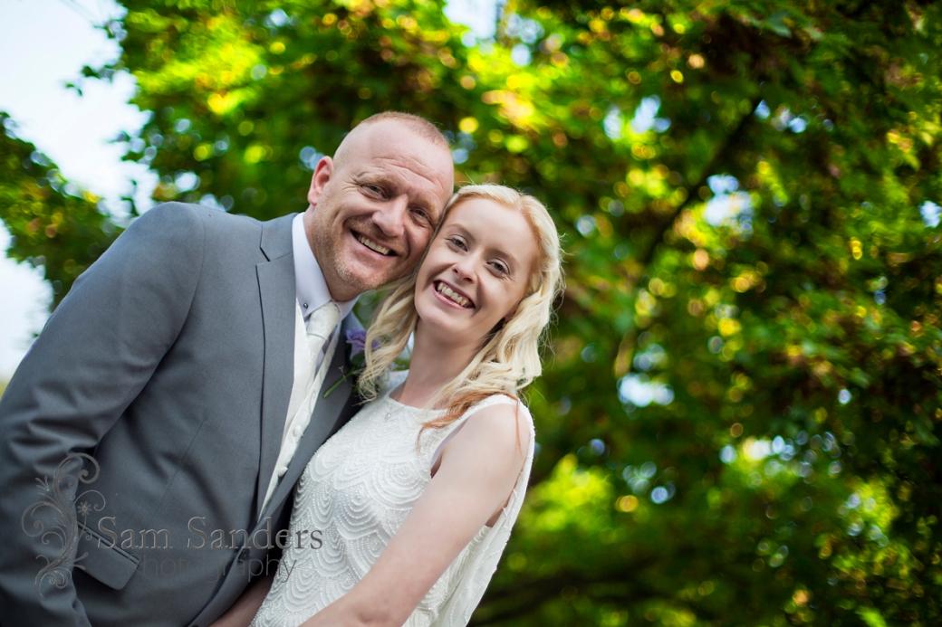 sam-sanders-photography-wedding-photographer-ormskirk-registry-office-web-117
