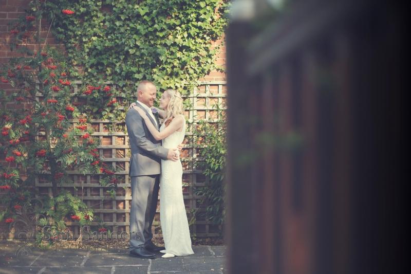 sam-sanders-photography-wedding-photographer-ormskirk-registry-office-web-125