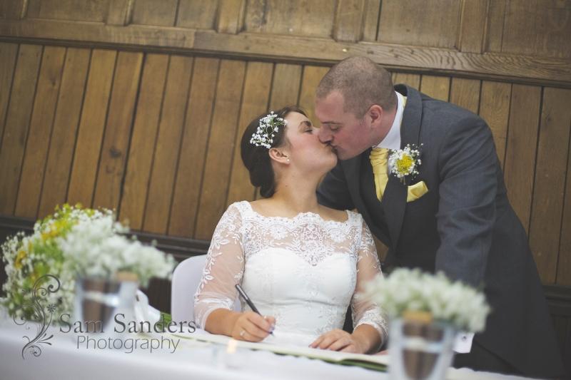sam-sanders-photography-wedding-photographer-theoldcourts-wigan-towncenter-web-001