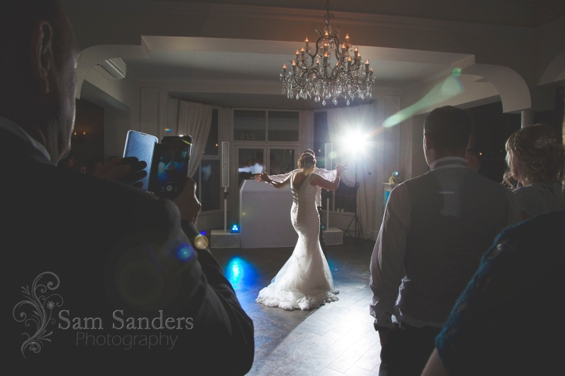 sam-sanders-photography-wigan-photographer-ashfieldhouse-standish-web-004