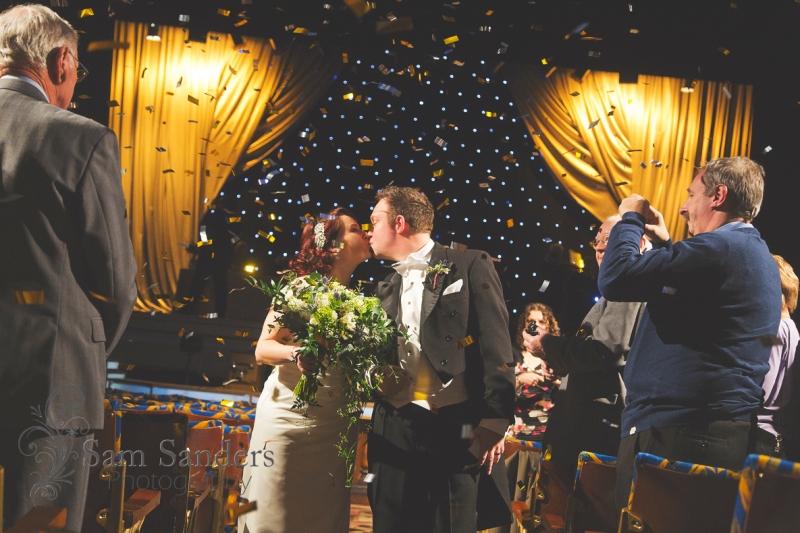 sam-sanders-photography-wigan-photographer-stockport-plaza-manchester-wedding-matt-sophie-web-001