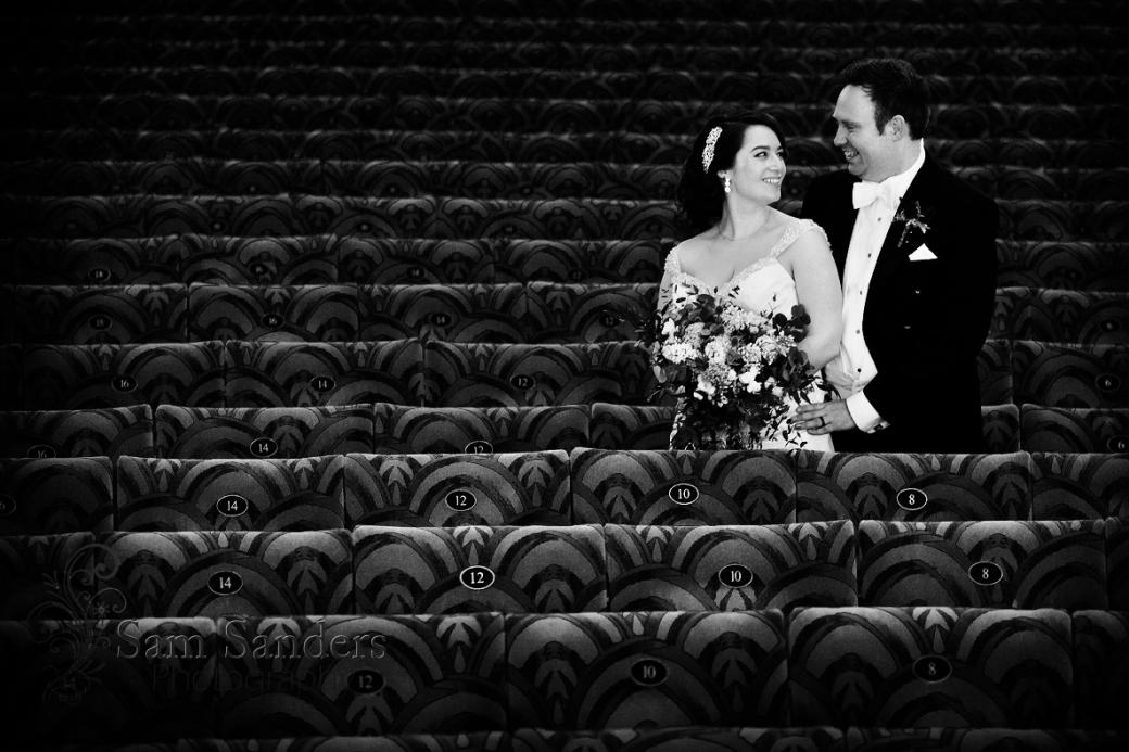 sam-sanders-photography-wigan-photographer-stockport-plaza-manchester-wedding-matt-sophie-web-003