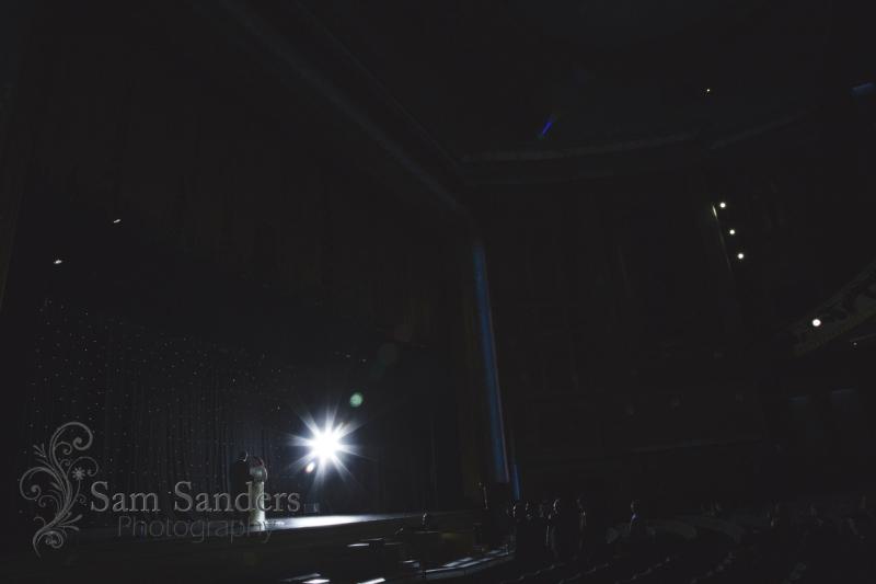 sam-sanders-photography-wigan-photographer-stockport-plaza-manchester-wedding-matt-sophie-web-004
