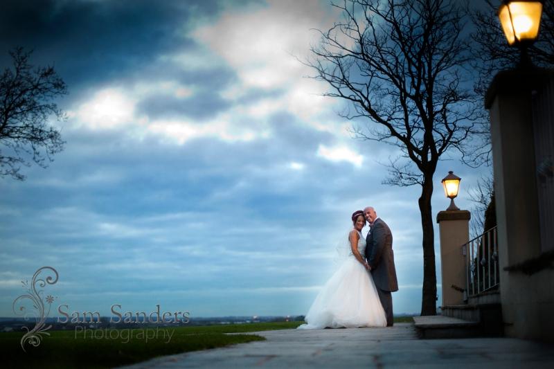 sam-sanders-photography-wigan-photographer-west-tower-aughton-lancashire-web-390