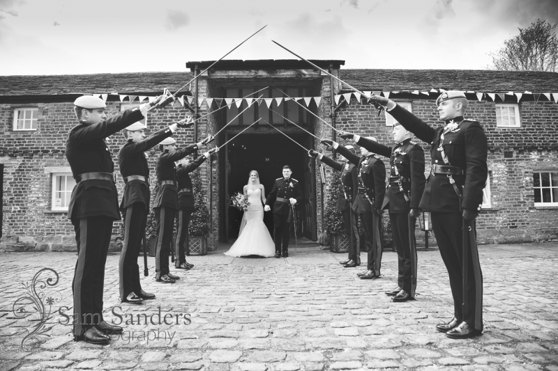 sam-sanders-photography-wigan-photographer-civil-wedding-reception-meolshall-southport-web-003