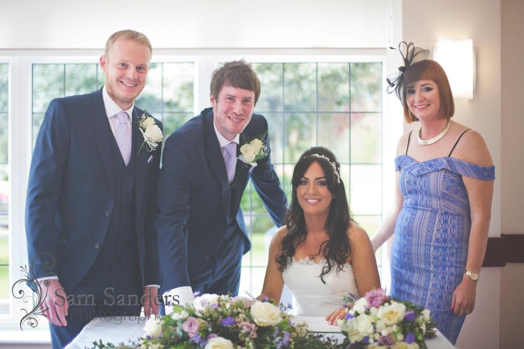 sam-sanders-photography-wigan-photographer-wedding-briarshall-lathom-web-001
