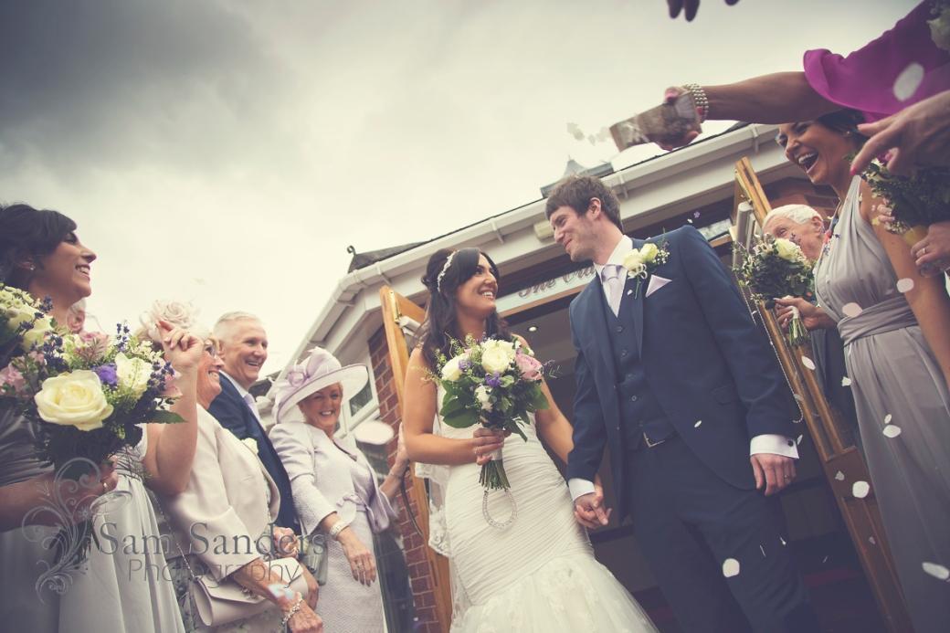 sam-sanders-photography-wigan-photographer-wedding-briarshall-lathom-web-002