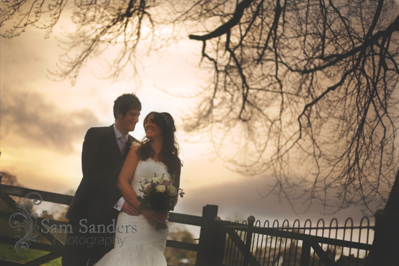 sam-sanders-photography-wigan-photographer-wedding-briarshall-lathom-web-004