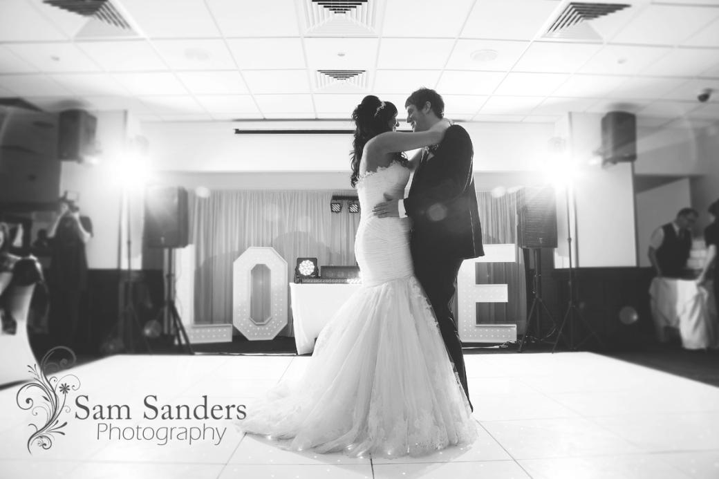 sam-sanders-photography-wigan-photographer-wedding-briarshall-lathom-web-005