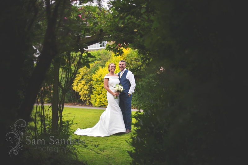 sam-sanders-photography-wigan-photographer-wedding-abrum-church-ceremony-lancashiremanorhotel-pimbo-web-001