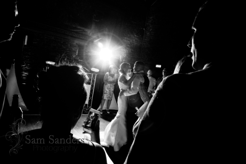 sam-sanders-photography-wigan-photographer-wedding-abrum-church-ceremony-lancashiremanorhotel-pimbo-web-002