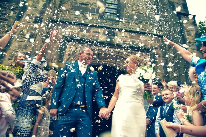 sam-sanders-photography-wigan-photographer-wedding-abrum-church-ceremony-lancashiremanorhotel-pimbo-web-003