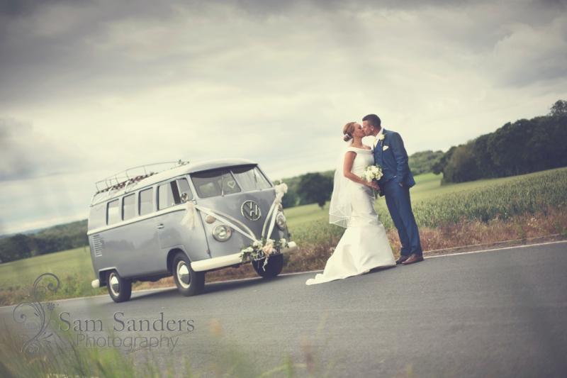 sam-sanders-photography-wigan-photographer-wedding-abrum-church-ceremony-lancashiremanorhotel-pimbo-web-004
