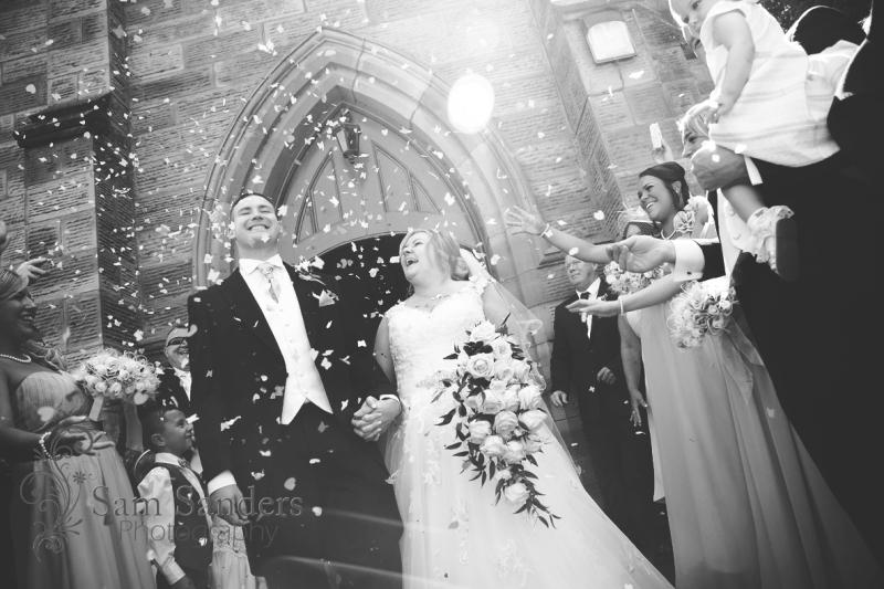 sam-sanders-photography-wigan-photographer-wedding-aspull-ceremony-thewillowsfunctionsuite-blackrod-web-001