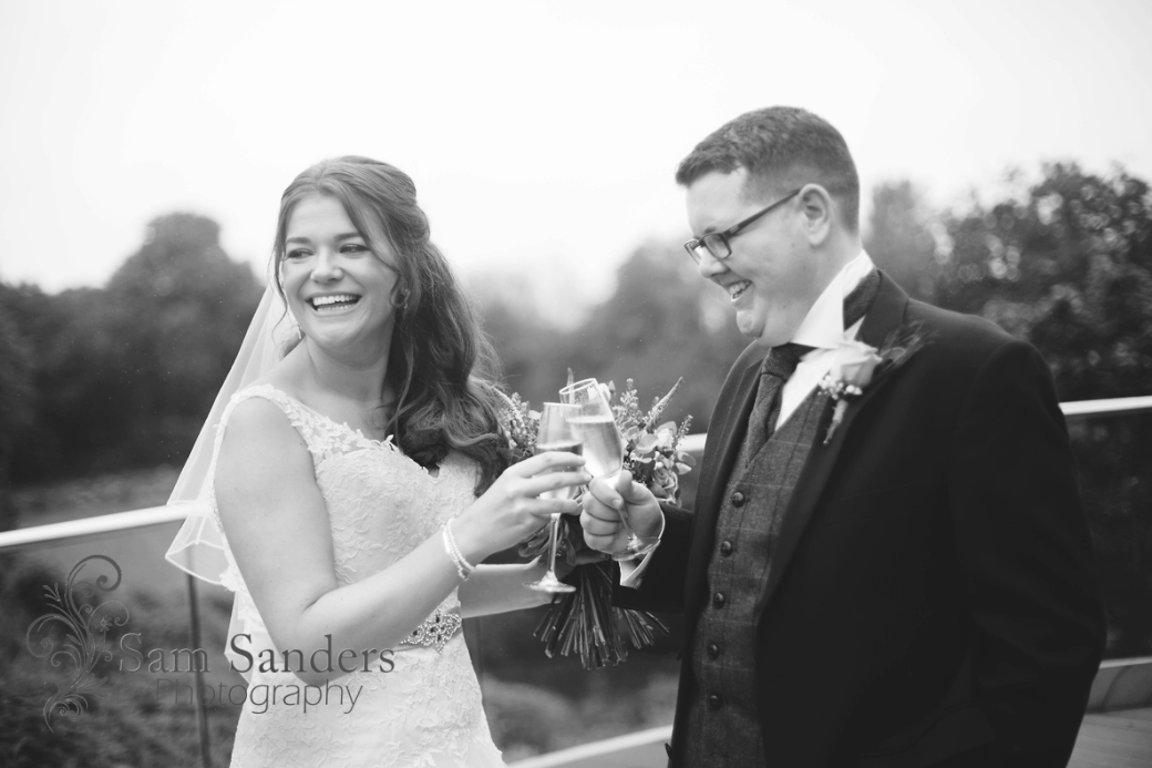 sam-sanders-photography-wigan-photographer-wedding-cardonpark-nessgardens-cheshire-civilceremony-web-001