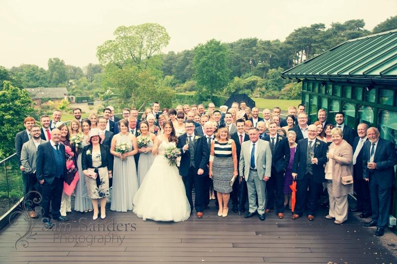 sam-sanders-photography-wigan-photographer-wedding-cardonpark-nessgardens-cheshire-civilceremony-web-002