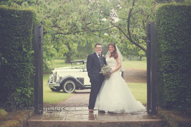 sam-sanders-photography-wigan-photographer-wedding-cardonpark-nessgardens-cheshire-civilceremony-web-003
