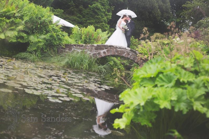 sam-sanders-photography-wigan-photographer-wedding-cardonpark-nessgardens-cheshire-civilceremony-web-004