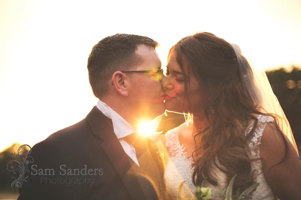sam-sanders-photography-wigan-photographer-wedding-cardonpark-nessgardens-cheshire-civilceremony-web-005