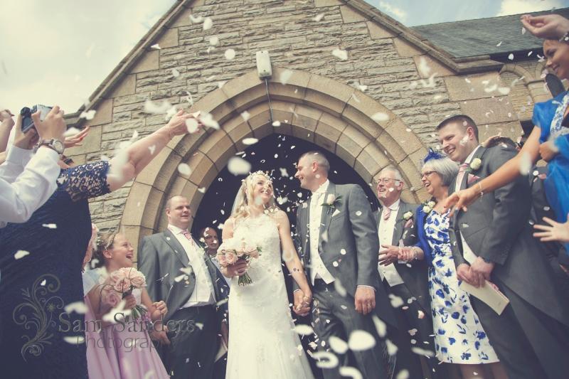 sam-sanders-photography-wigan-photographer-wedding-dwstadium-churchceremony-web-001