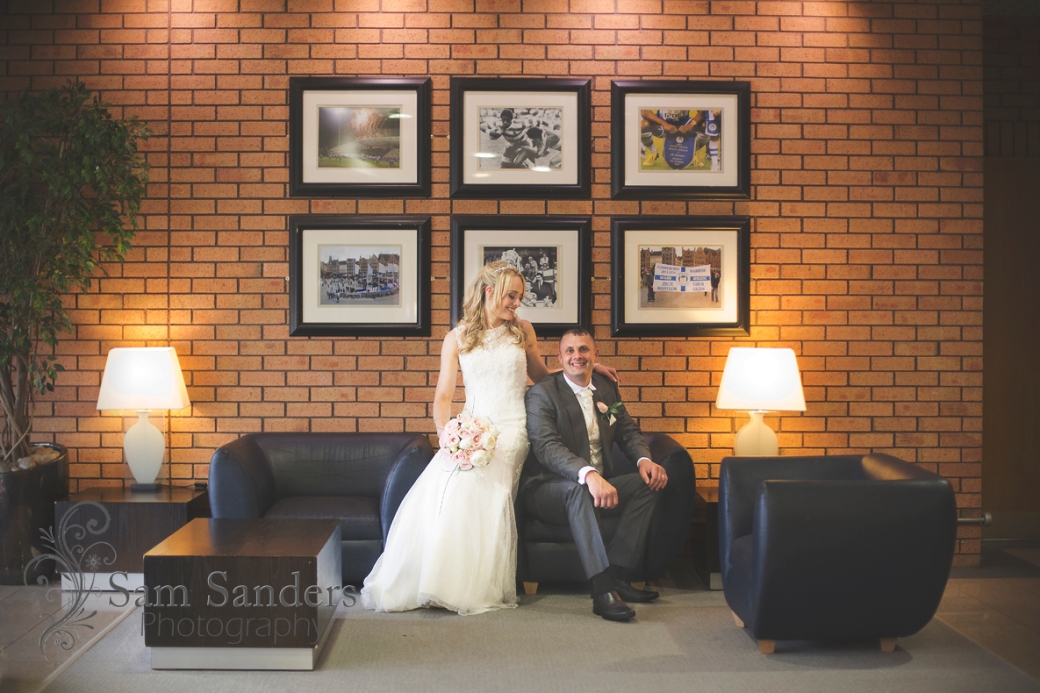 sam-sanders-photography-wigan-photographer-wedding-dwstadium-churchceremony-web-003