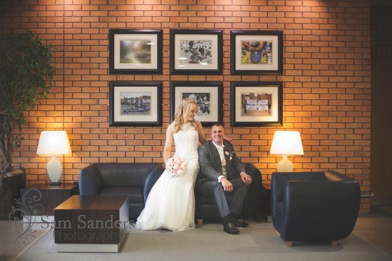 sam-sanders-photography-wigan-photographer-wedding-dwstadium-churchceremony-web-003