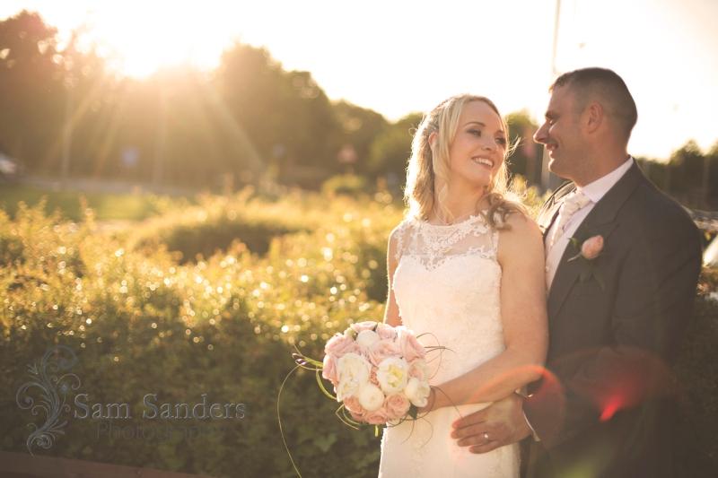 sam-sanders-photography-wigan-photographer-wedding-dwstadium-churchceremony-web-004