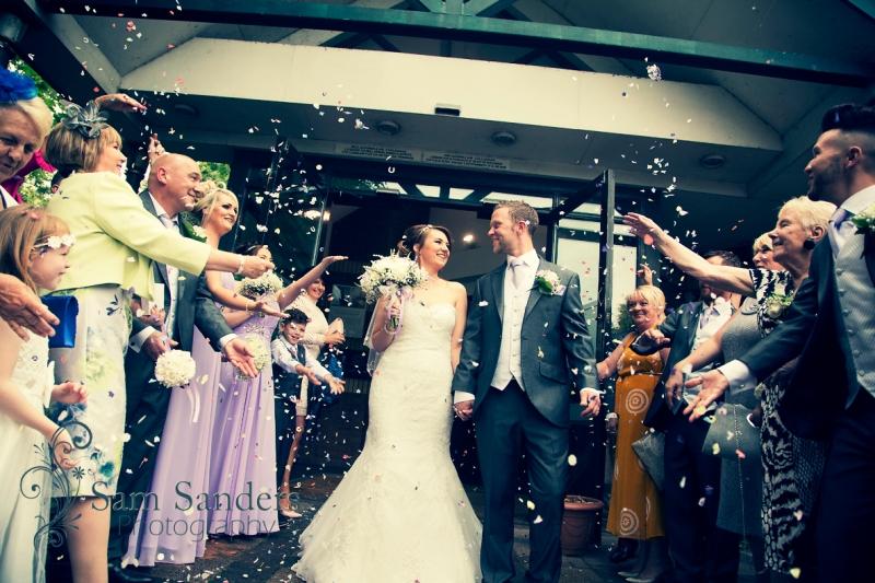 sam-sanders-photography-wigan-photographer-wedding-mercure-oak-hotel-civil-ceremony-web-002