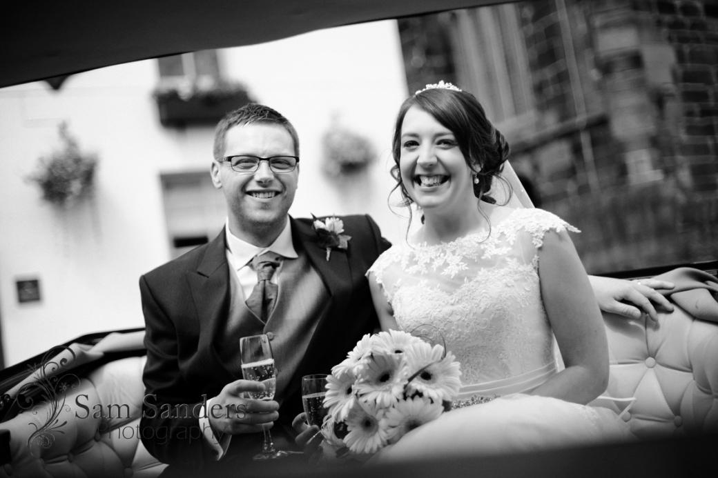 sam-sanders-photography-wigan-photographer-wedding-churchceremony-warrington-styallodge-reception-web-248