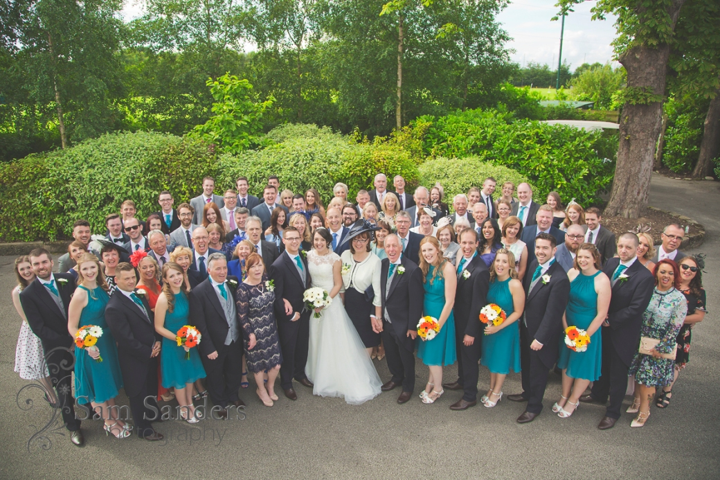 sam-sanders-photography-wigan-photographer-wedding-churchceremony-warrington-styallodge-reception-web-293