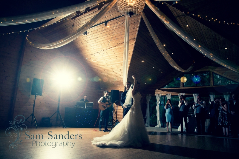 sam-sanders-photography-wigan-photographer-wedding-churchceremony-warrington-styallodge-reception-web-473