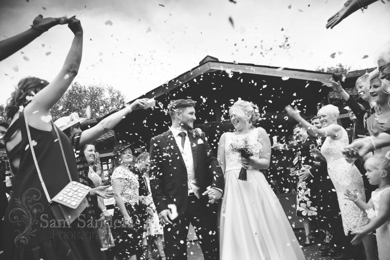 sam-sanders-photography-wigan-photographer-wedding-civilceremony-bartlehall-reception-web-244