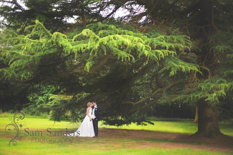 sam-sanders-photography-wigan-photographer-wedding-civilceremony-bartlehall-reception-web-283
