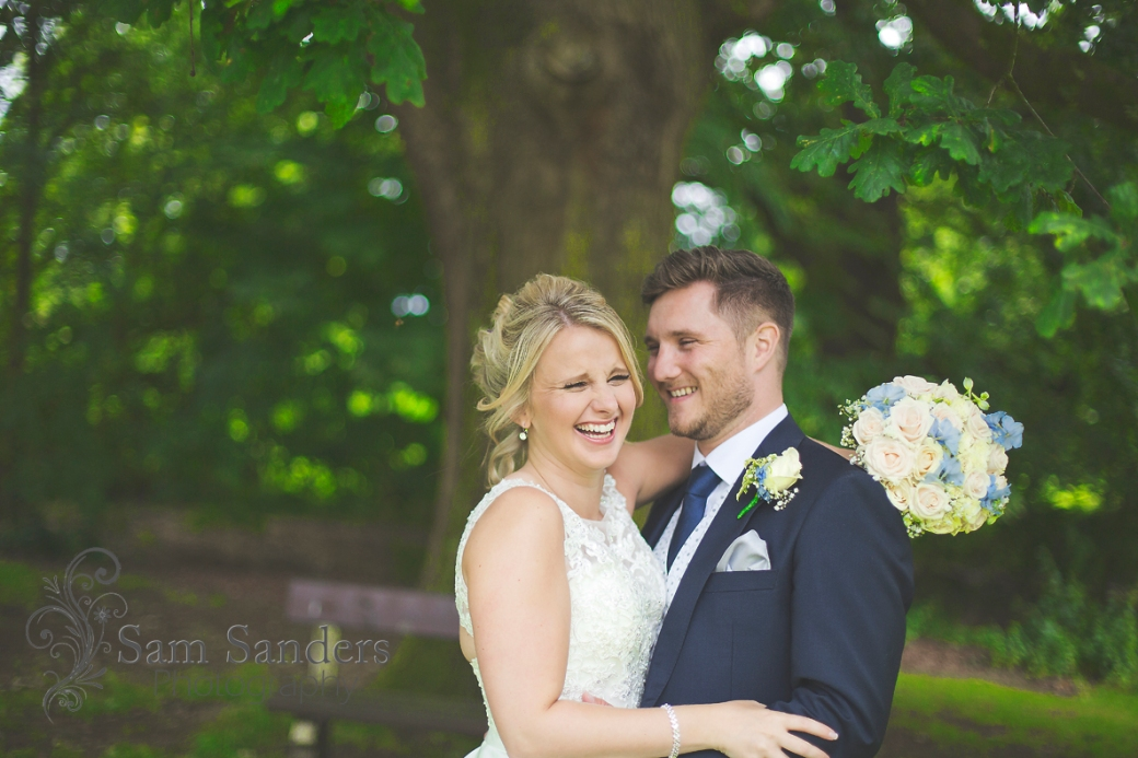 sam-sanders-photography-wigan-photographer-wedding-civilceremony-bartlehall-reception-web-286