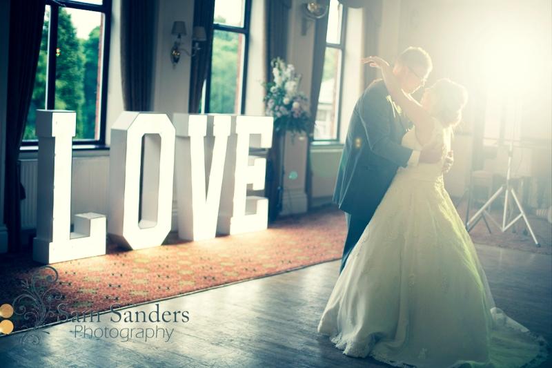 sam-sanders-photography-wigan-photographer-wedding-macdonald-kilheycourthotel-ceremony-web-004
