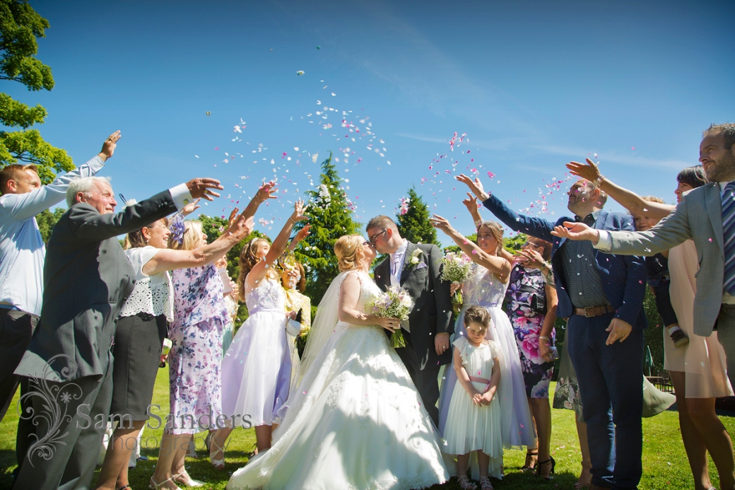 sam-sanders-photography-wigan-photographer-wedding-macdonald-kilheycourthotel-ceremony-web-005