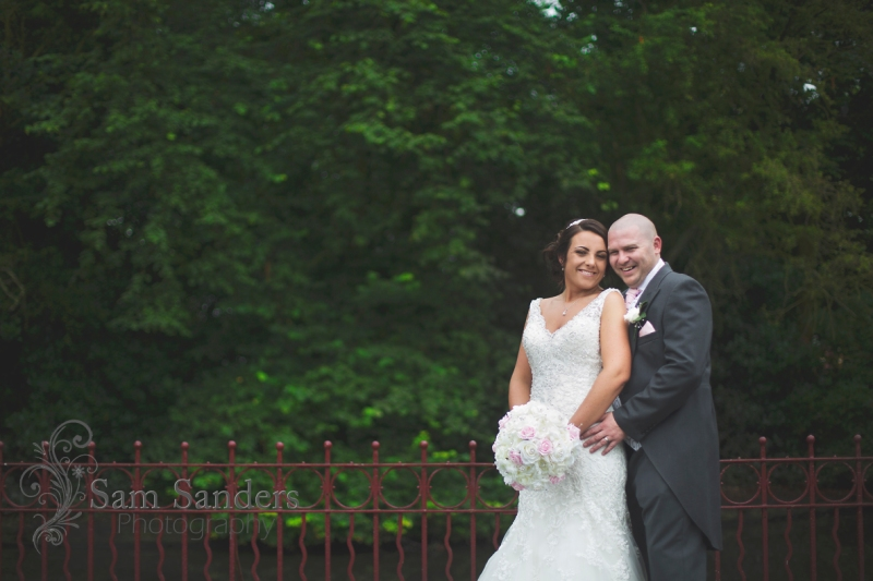 sam-sanders-photography-wigan-photographer-wedding-mercure-oakhotel-ceremony-mesnespark-web-003