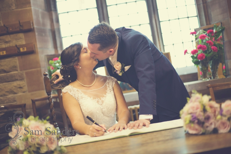 sam-sanders-photography-wigan-photographer-wedding-church-ceremony-macdonald-kilheycourt-standish-web-216