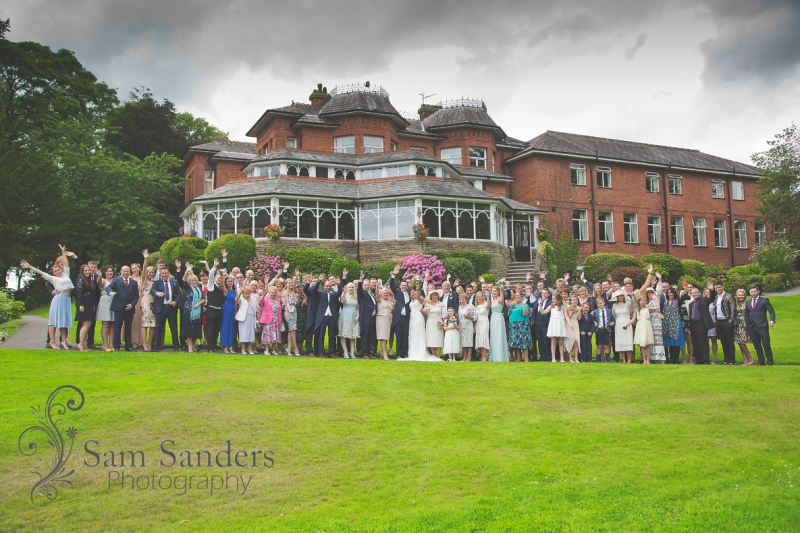 sam-sanders-photography-wigan-photographer-wedding-church-ceremony-macdonald-kilheycourt-standish-web-287